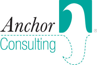 anchorconsulting.com.au